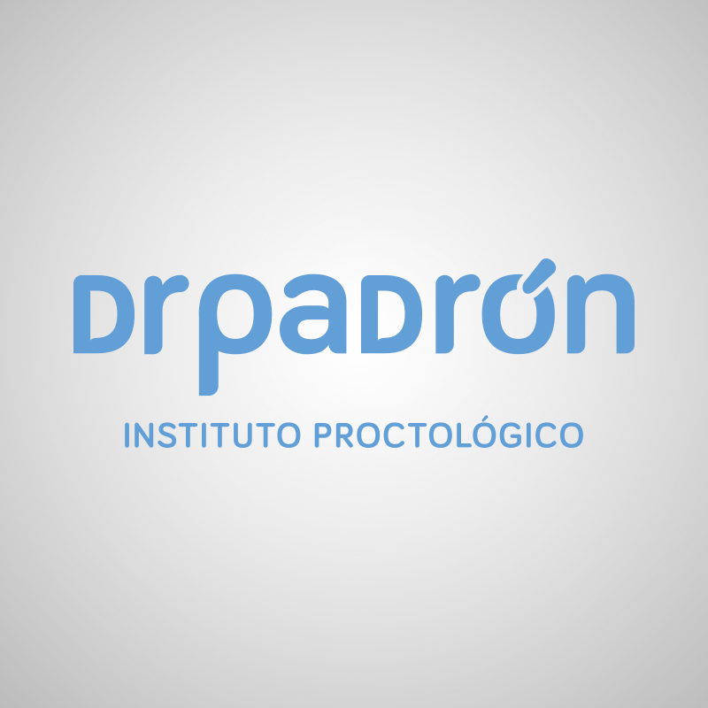 DR. PADRÓN