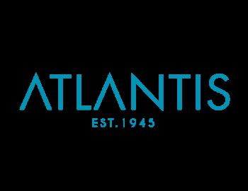 Publicidad Atlantis