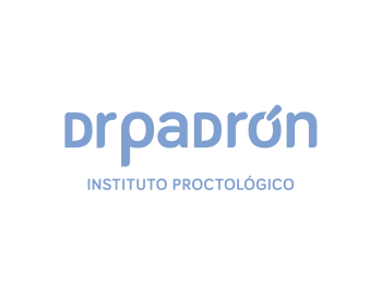 Instituto Proctológico Doctor Padrón