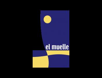 CC El Muelle