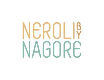 Neroli By Nagore