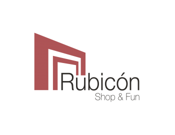 Rubicón Shop & Fun