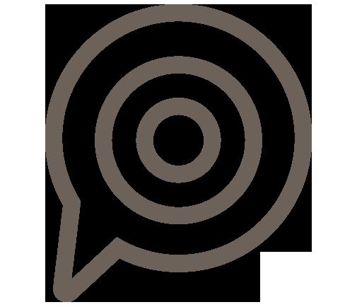 CONSULTORÍA DE COMUNICACIÓN Y EMPRESARIAL