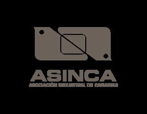 ASINCA