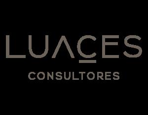 Luaces Consultores