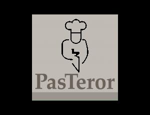 Pasteror