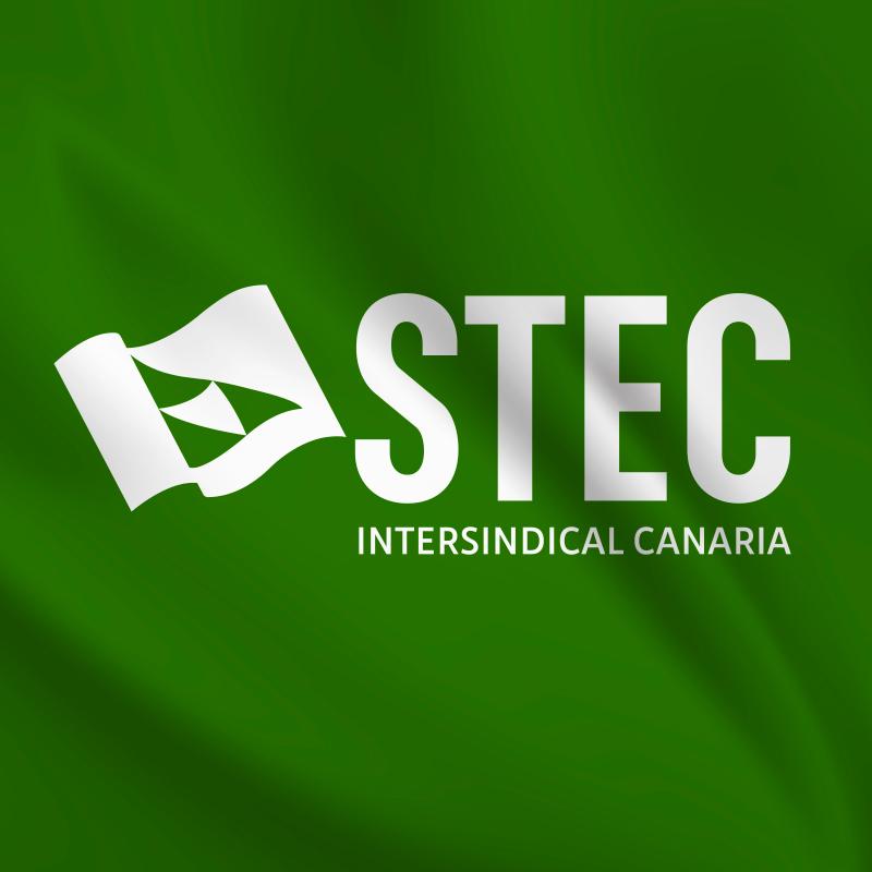 STEC-IC