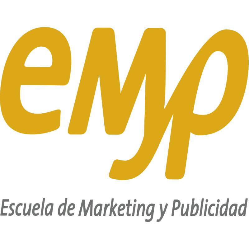 Escuela de Marketing y Publicidad