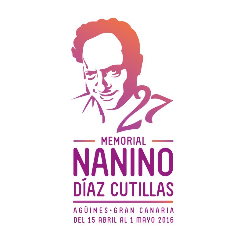 NANINO DIAZ CUTILLAS