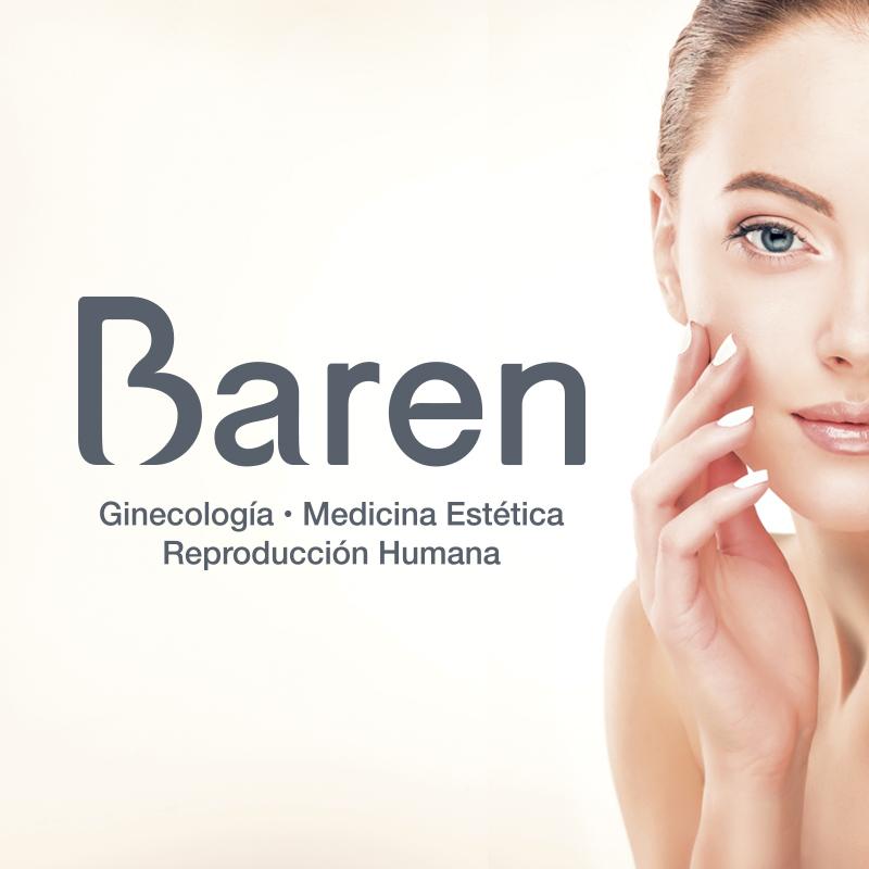 CLÍNICA BAREN
