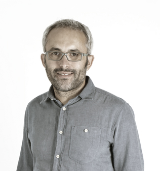 Reinaldo Sosa