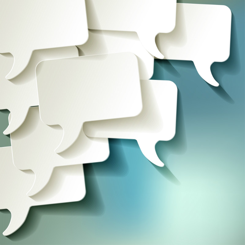 Lo que no dice Google Analytics, lo escriben los consumidores