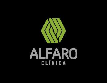 Alfaro Clínica