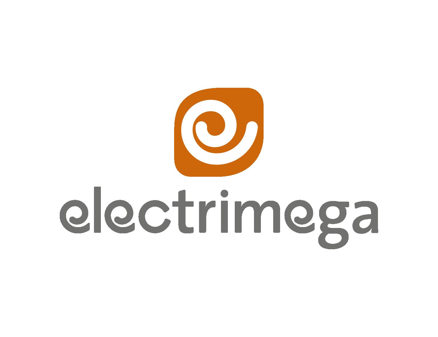 Electrimega