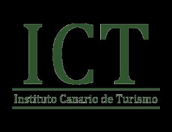 instituto Canario de Turismo