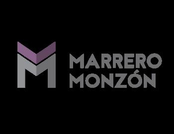 Marrero Monzón