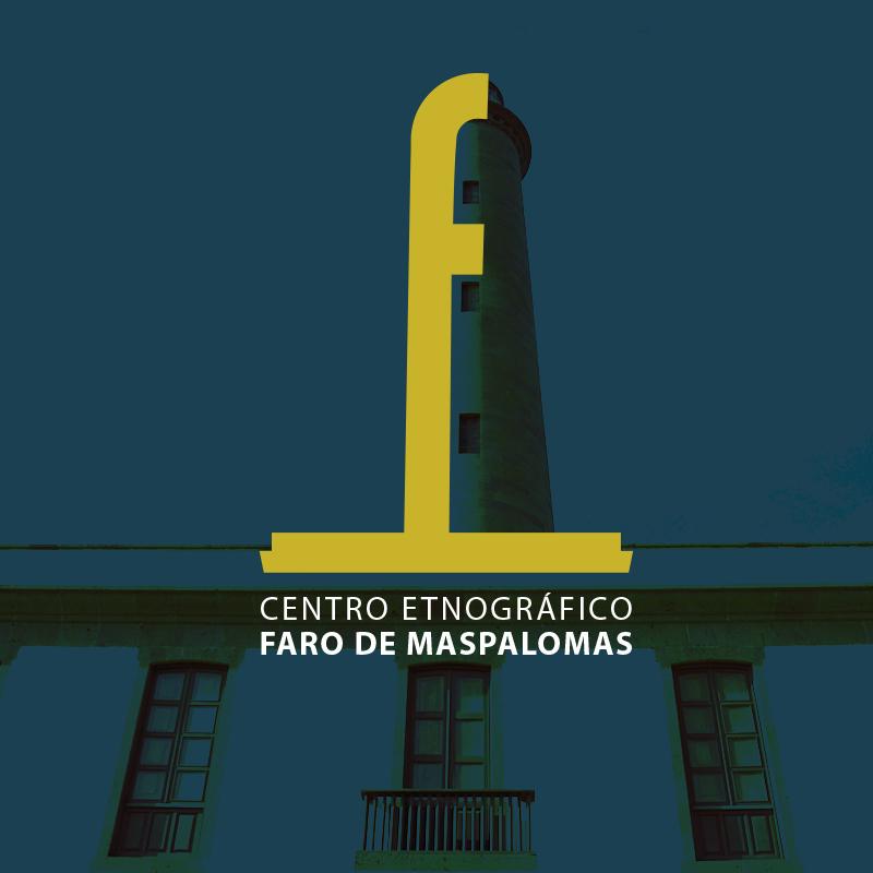 Centro Etnográfico Faro de Maspalomas