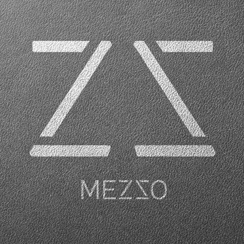 MEZZO Bespoke